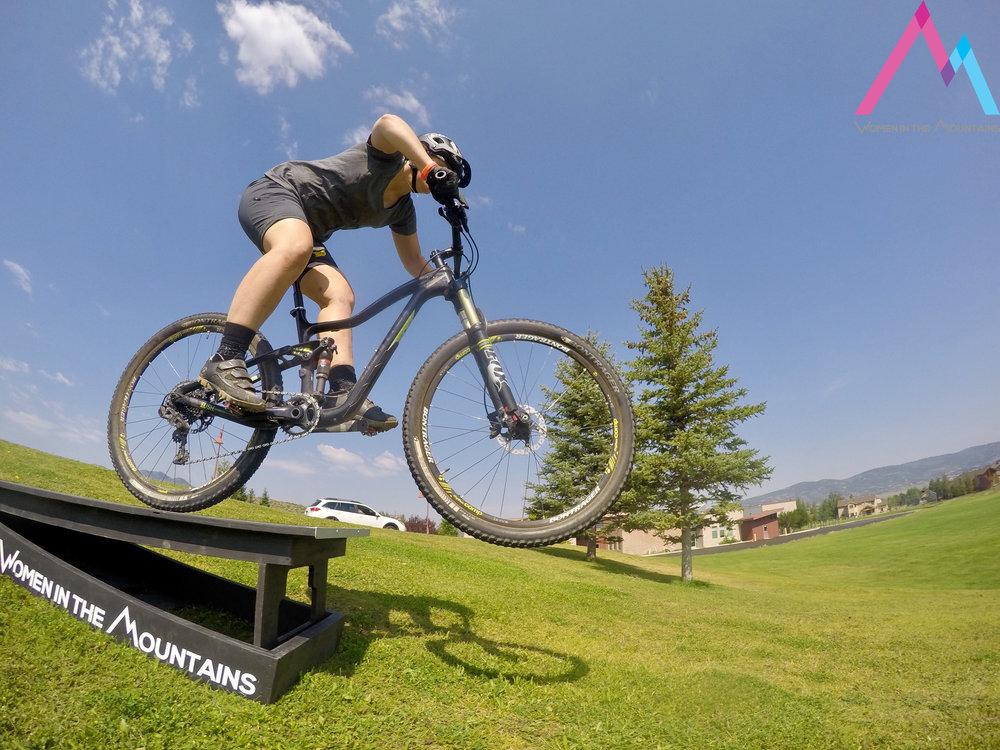 Cammie T jumping.jpg