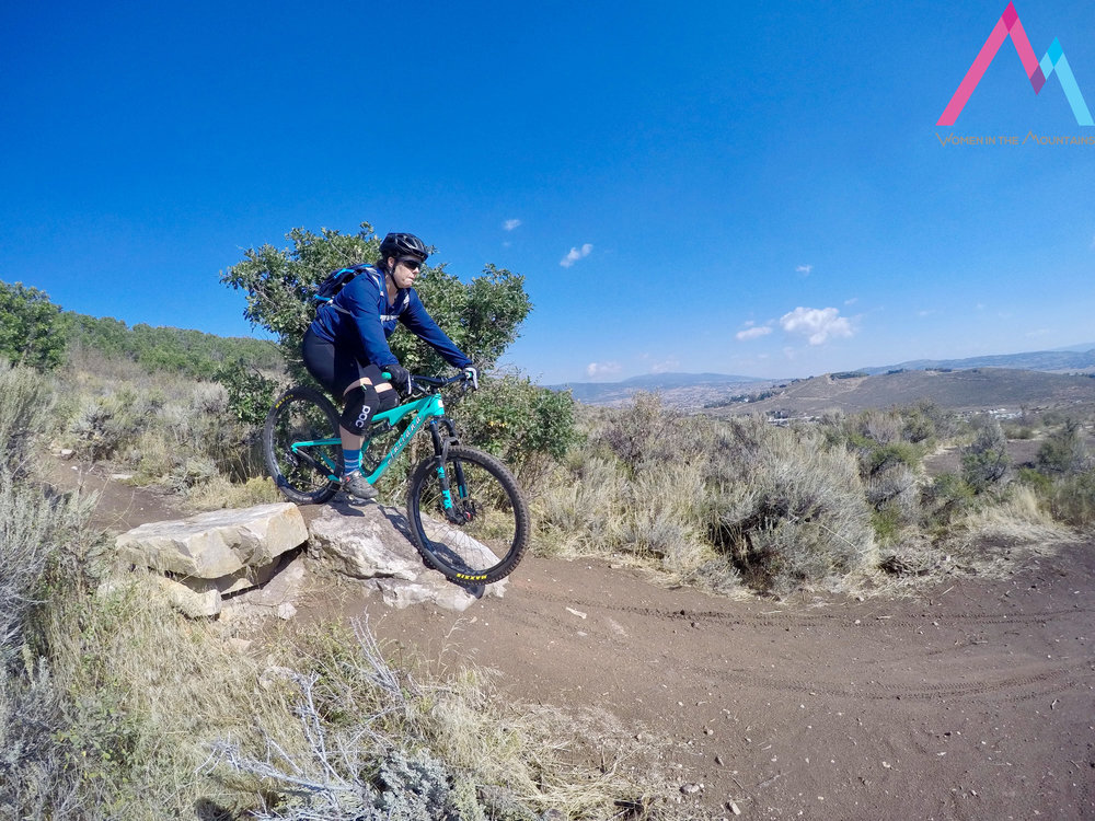 Women's Mountain Bike clinic 8.jpg