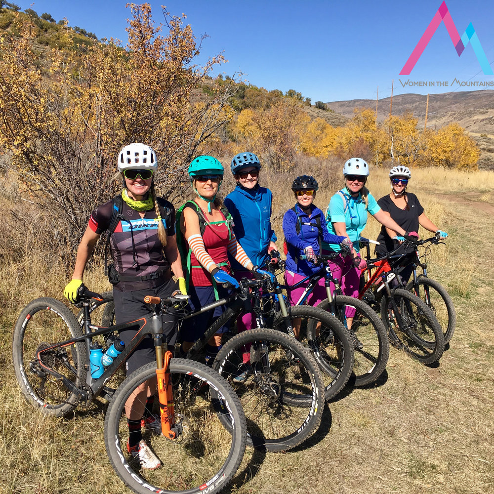 Mountain Biking Skills for Women 16.jpg