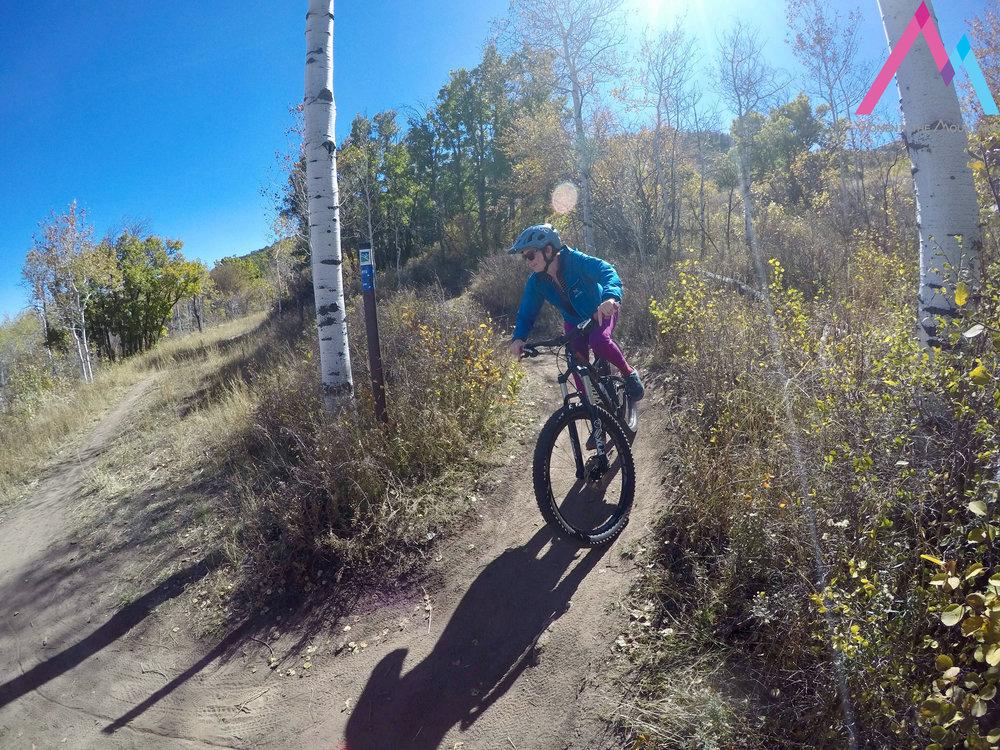 Mountain Biking Skills for Women 3.jpg