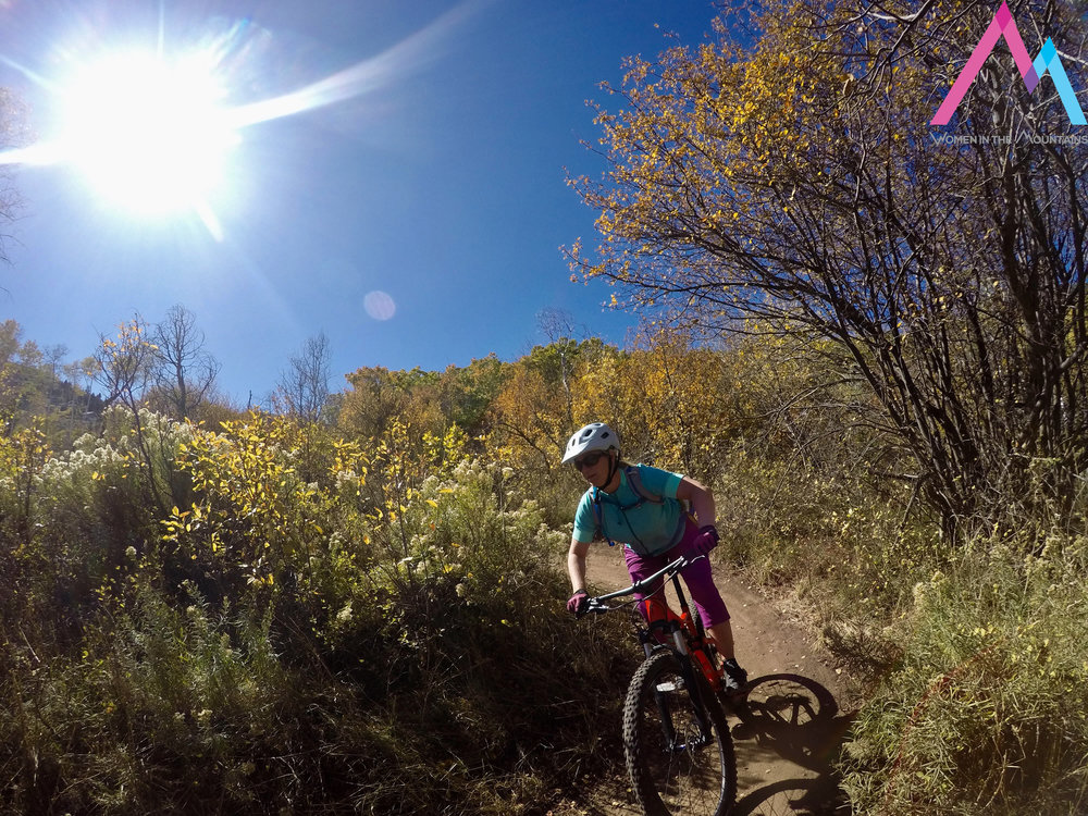 Mountain Biking Skills for Women 6.jpg