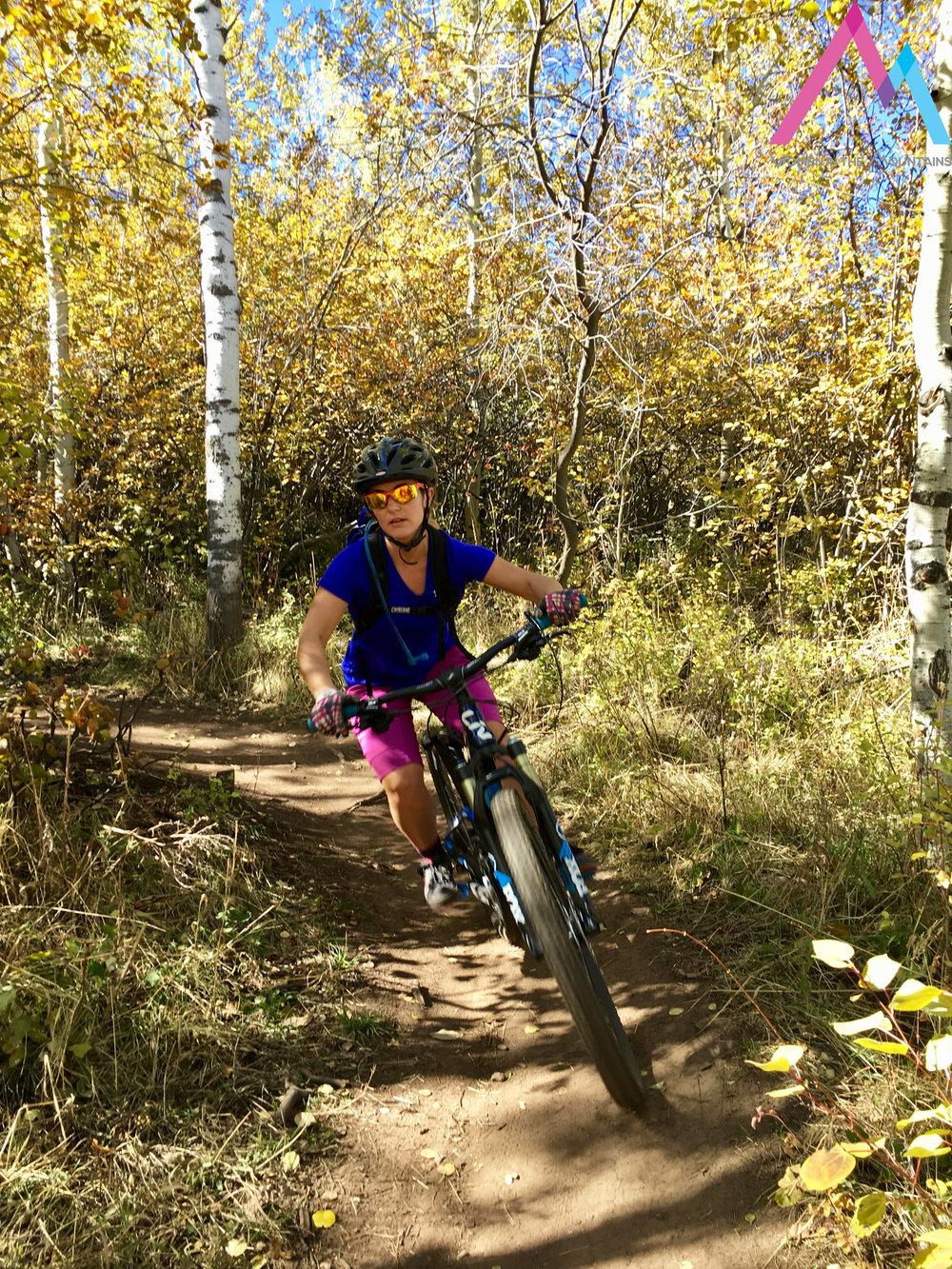 Mountain Biking Skills for Women 8.jpg