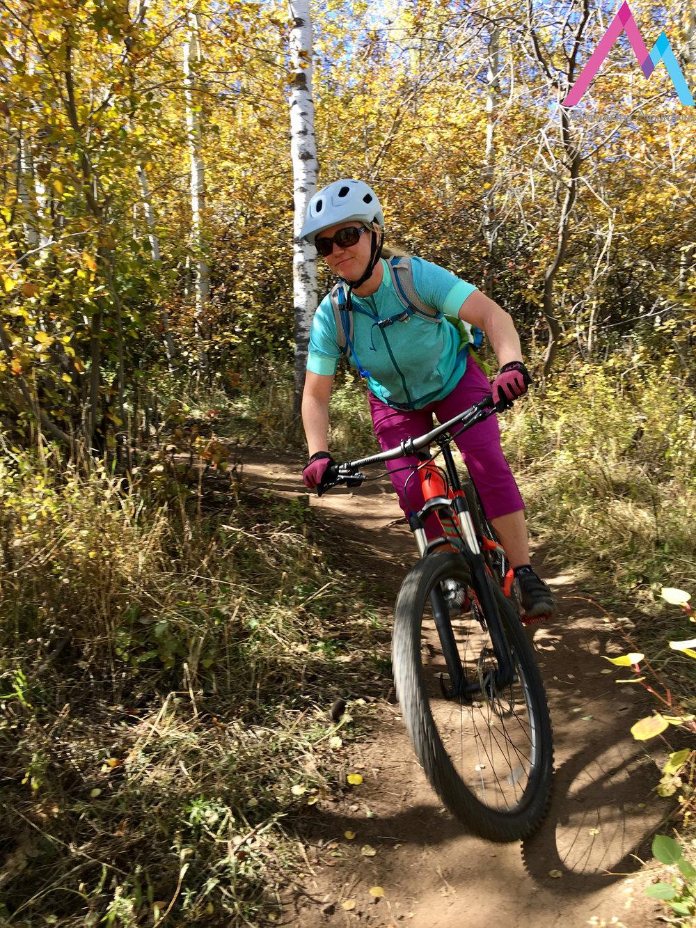 Mountain Biking Skills for Women 9.jpg