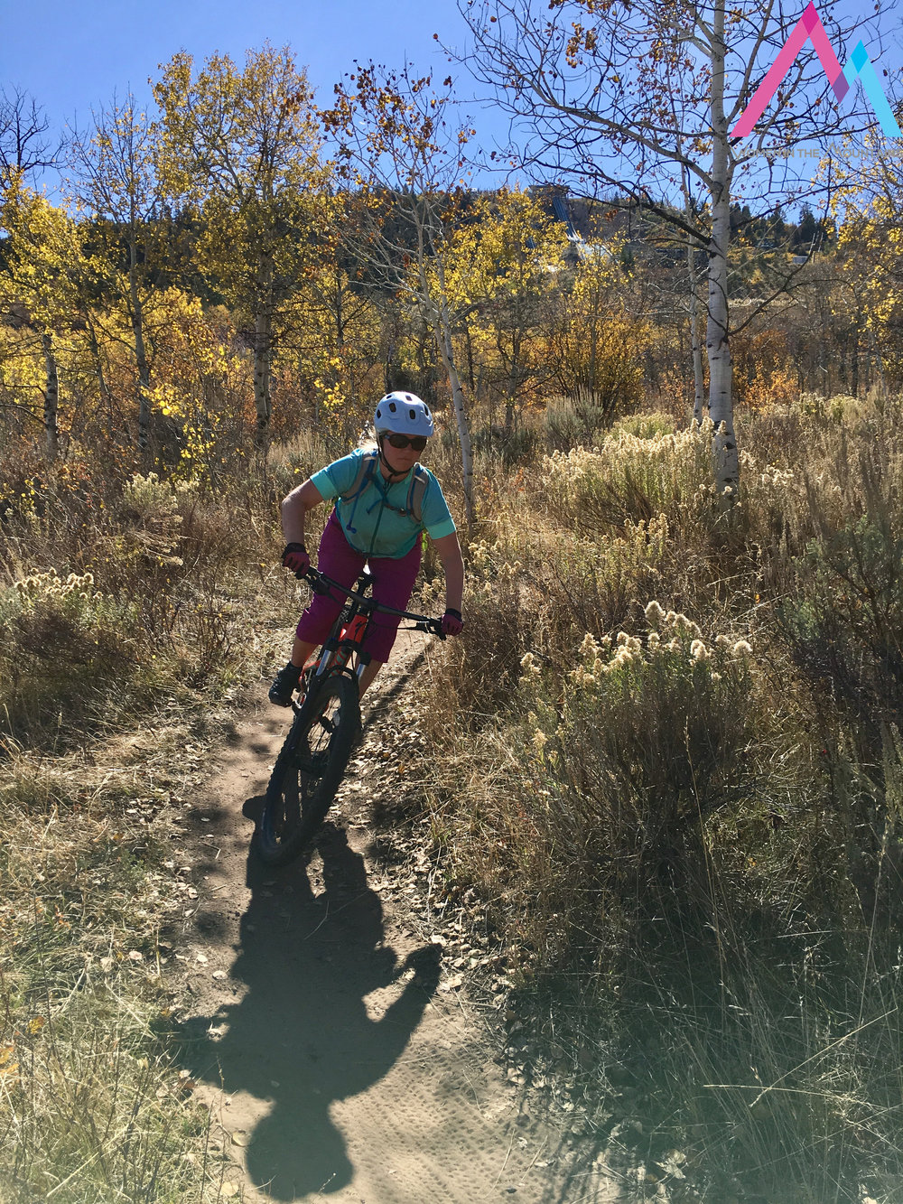 Mountain Biking Skills for Women 10.jpg