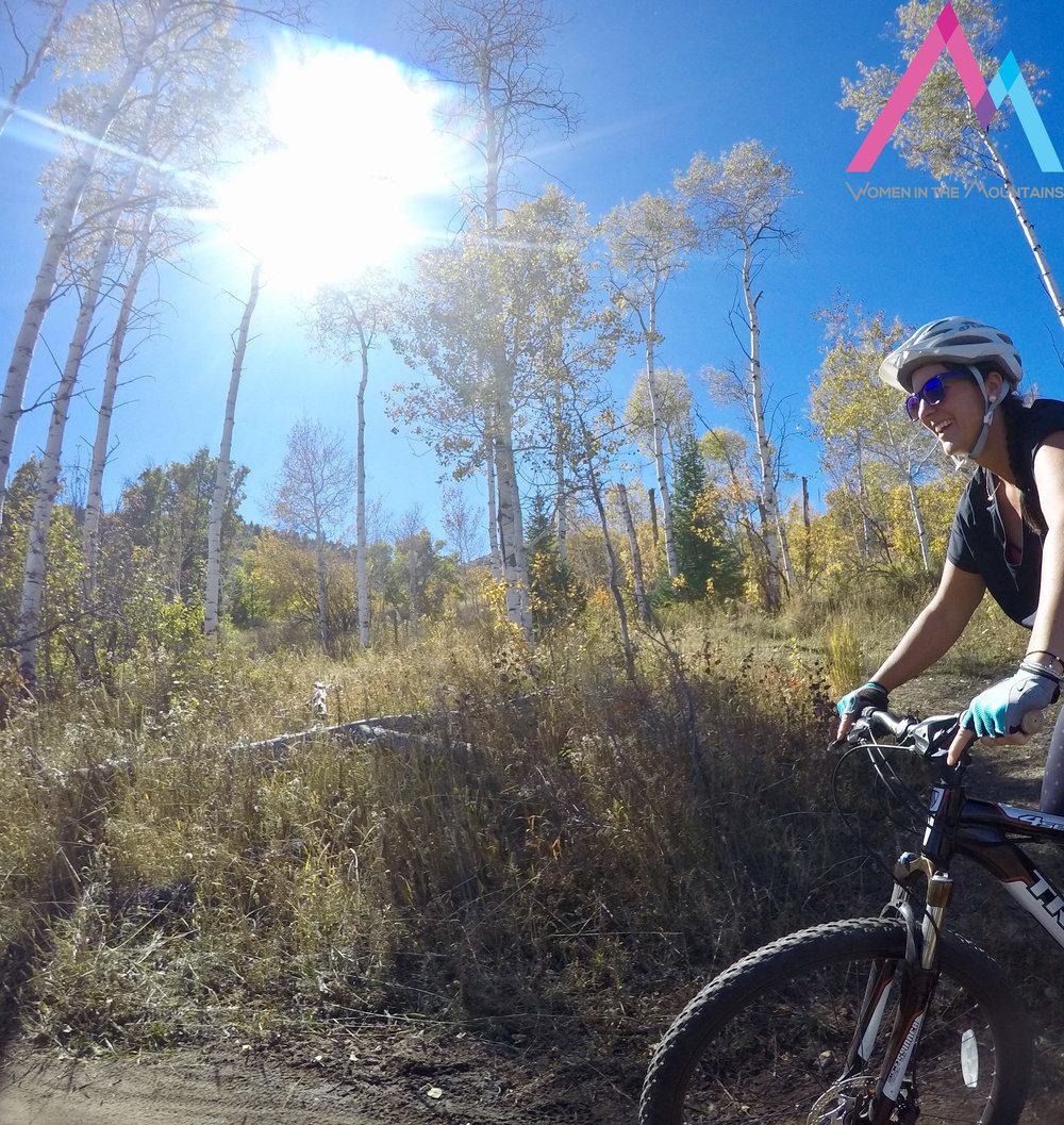 Mountain Biking Skills for Women 12.jpg