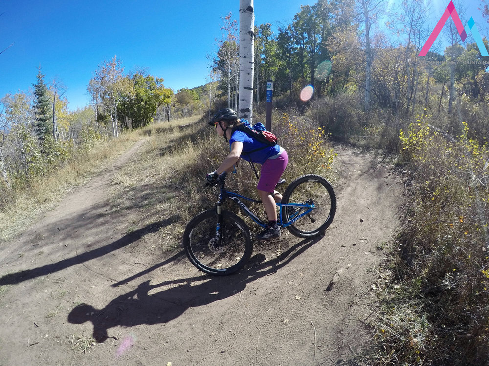 Mountain Biking Skills for Women 13.jpg