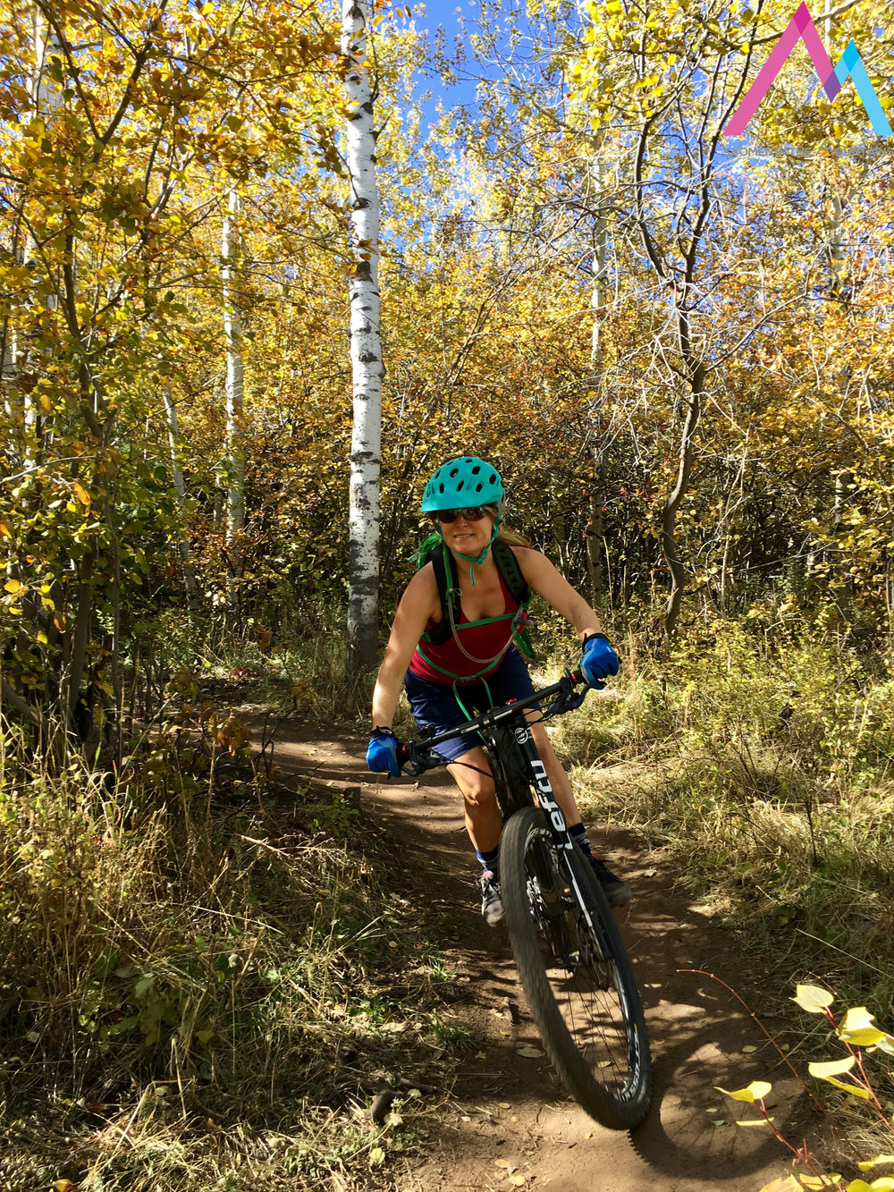 Mountain Biking Skills for Women 17.jpg