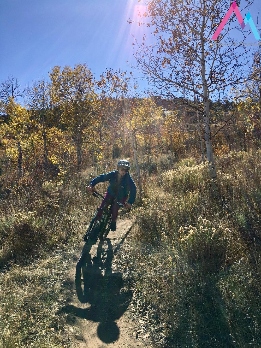 Mountain Biking Skills for Women 18.jpg
