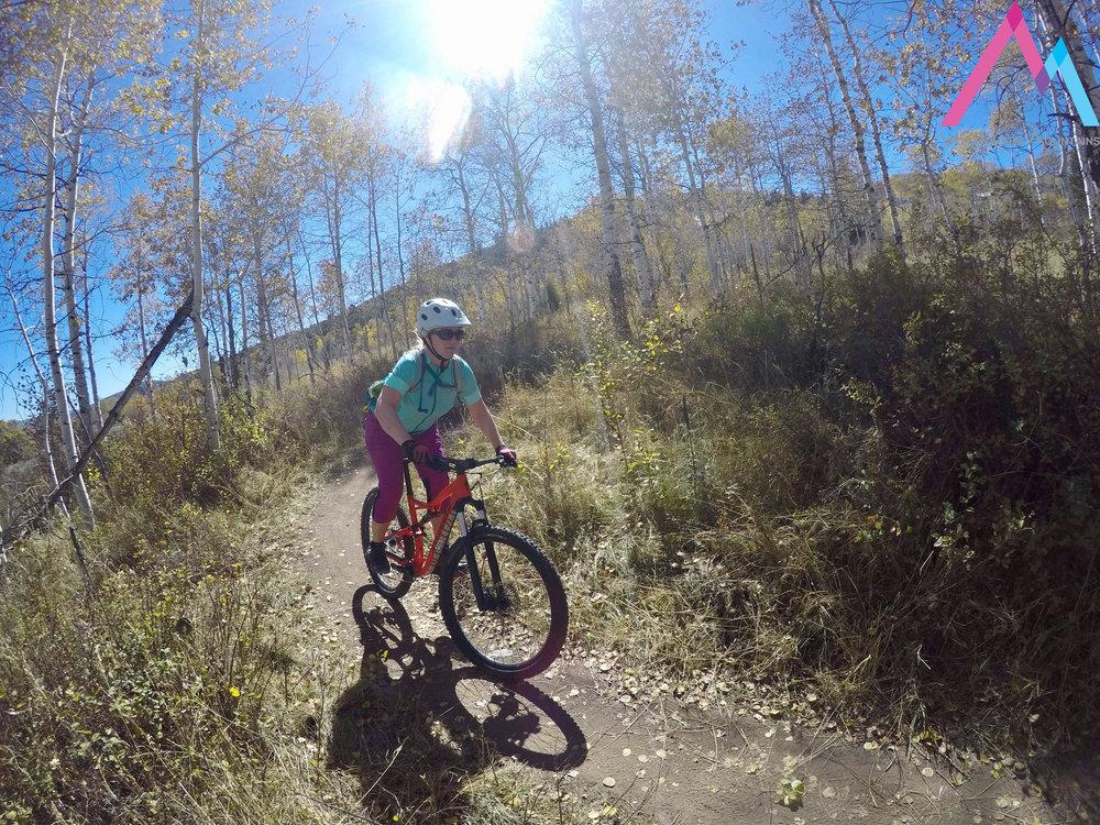 Mountain Biking Skills for Women 20.jpg