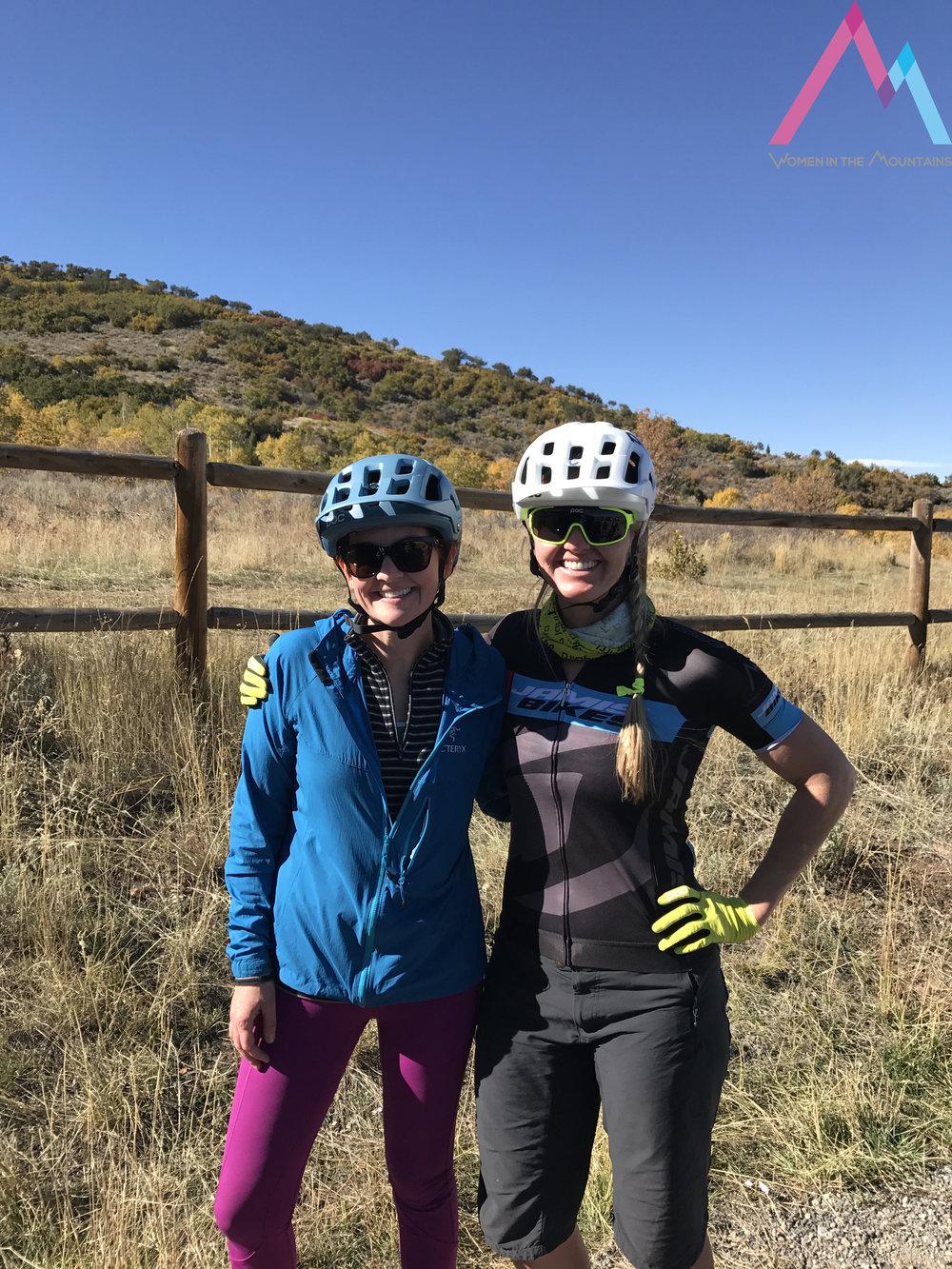 Mountain Biking Skills for Women Bike Skills for women.jpg