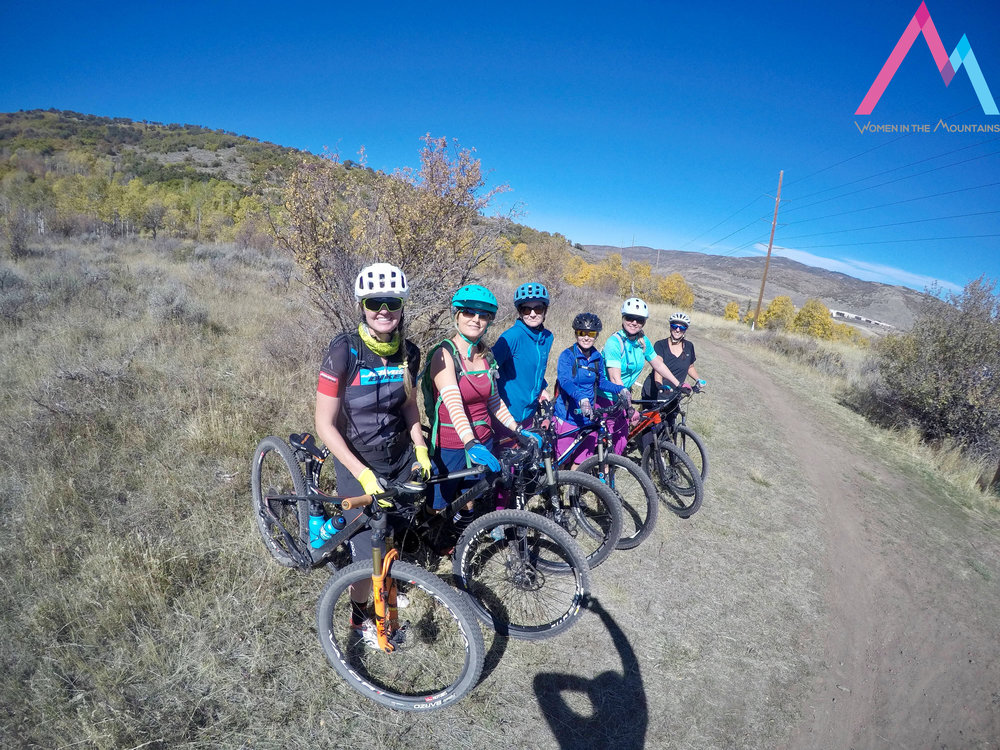Mountain Biking Skills for Women 2.jpg