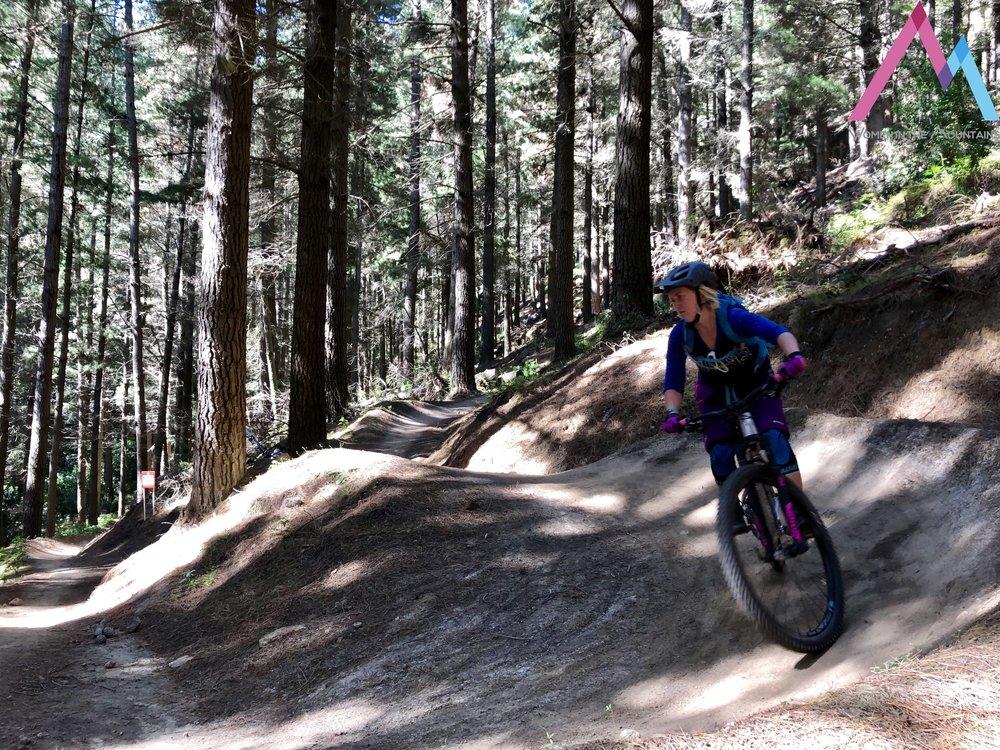 Mountain Biking women.jpg