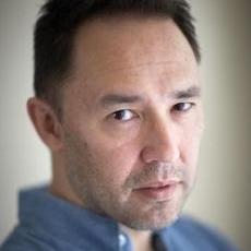 Greg <br>Daniel York