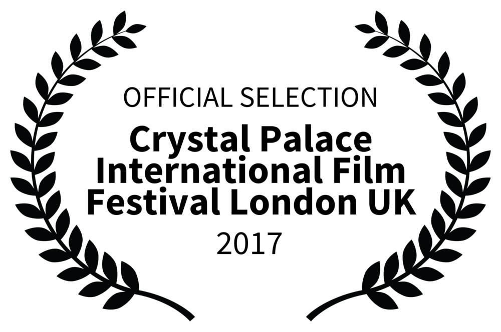 OFFICIALSELECTION-CrystalPalaceInternationalFilmFestivalLondonUK-2017.png