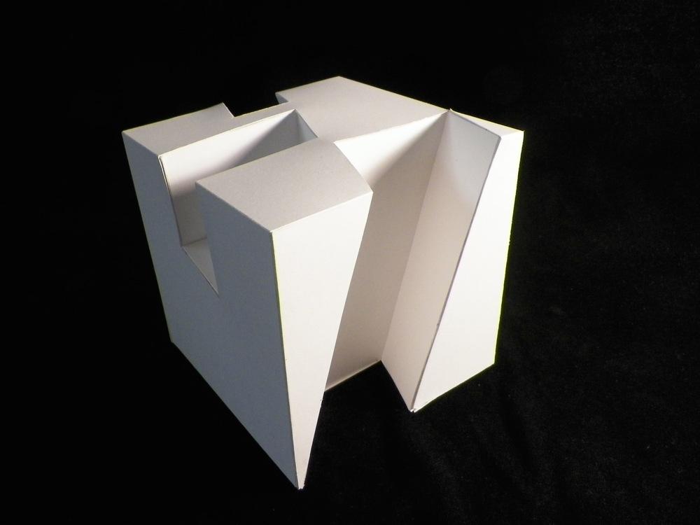 clement_truncatedcube_1.jpg