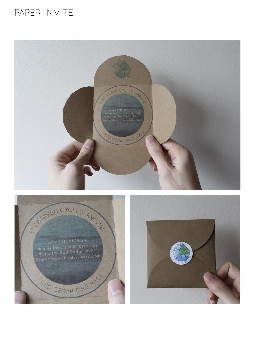paper invite.jpg