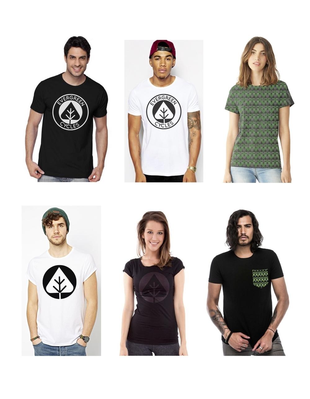 tshirts 1.jpg