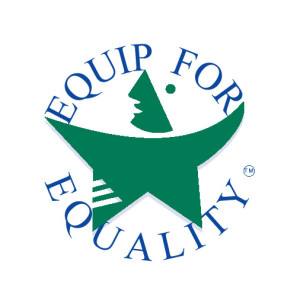 Equip-for-Equality-logo-circle.jpg-e1432154322945.jpeg