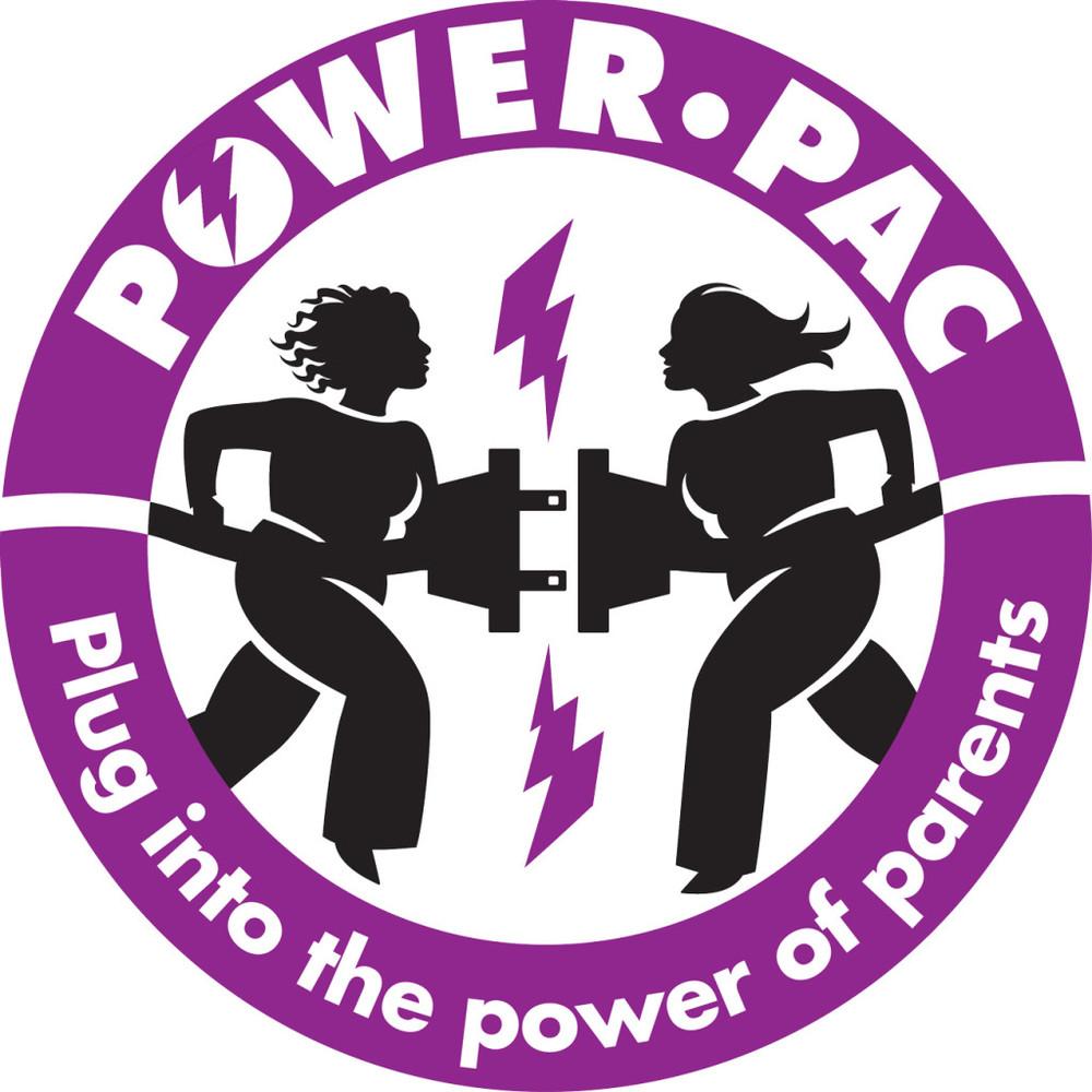 powerpac logo (1).jpg