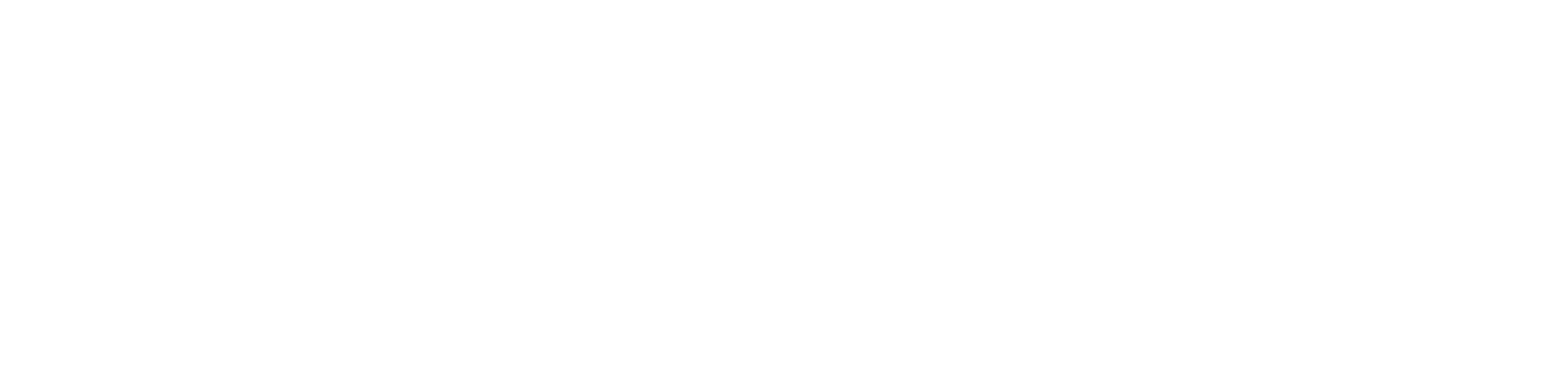 Better Math Teaching Network