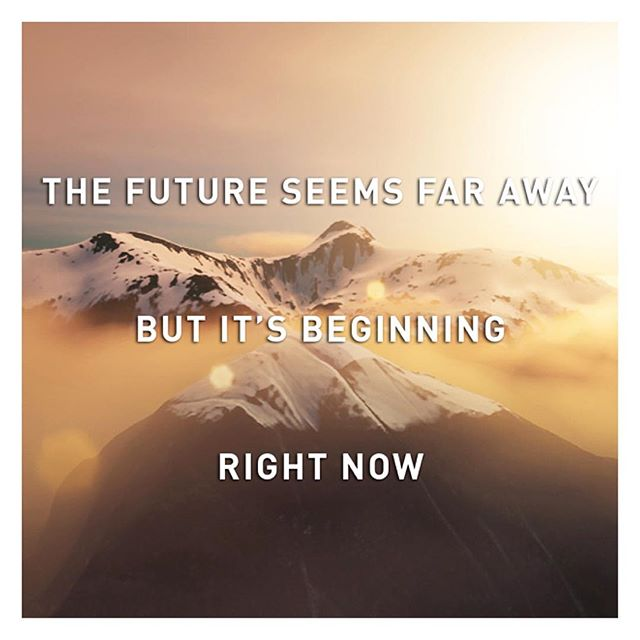 #quote #quoteoftheday #vr #virtualreality #futureisnow #landscape #game #indiegame #htcvive #occulus #nature #mountains