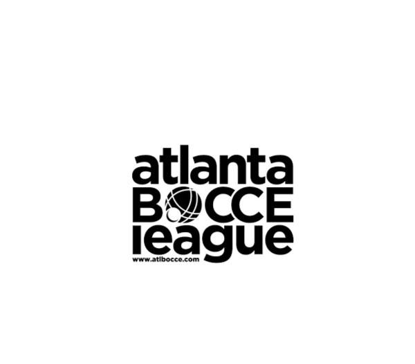 ABL-Logo.jpg