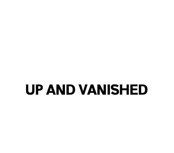 Up-and-Vanished.jpg