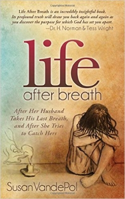 life after breath cover.jpg
