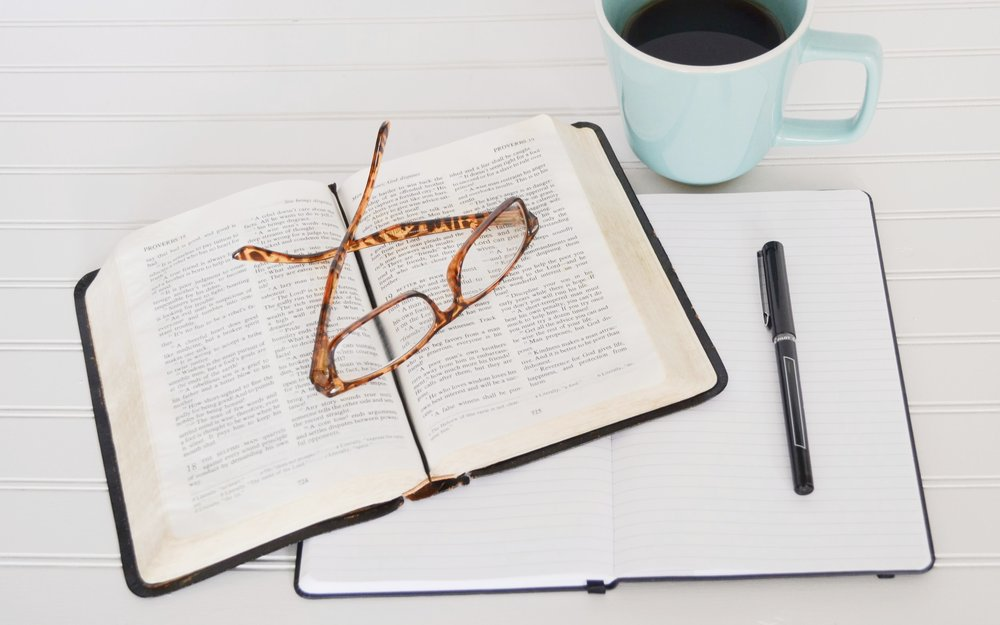 bible with glasses.jpg