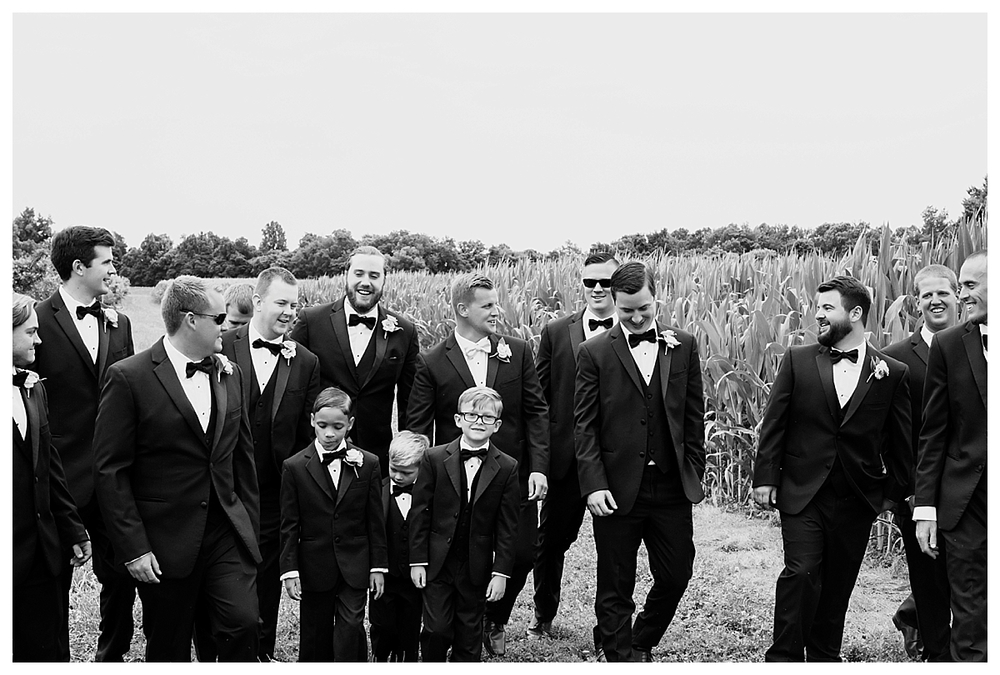 kentucky wedding_1363.jpg