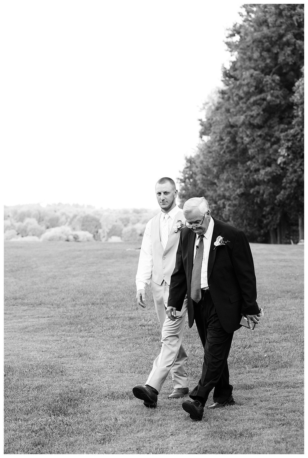 kentucky wedding_1501.jpg