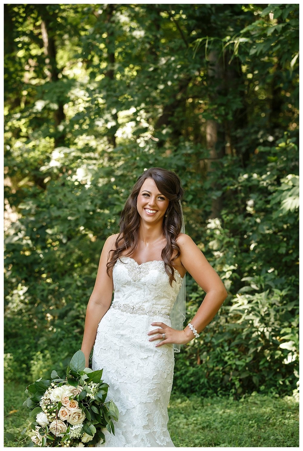 kentucky wedding_1615.jpg