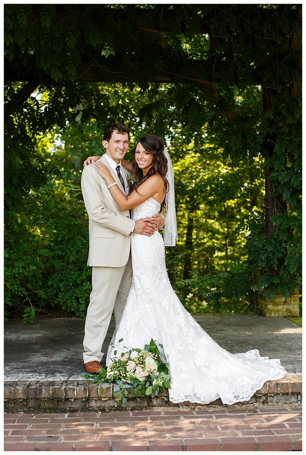 kentucky wedding_1623.jpg