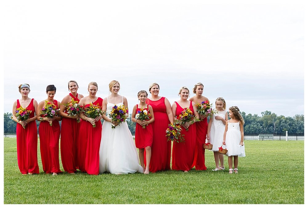 kentucky wedding_1770.jpg