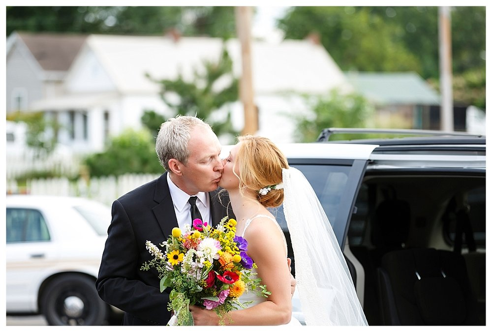 kentucky wedding_1774.jpg
