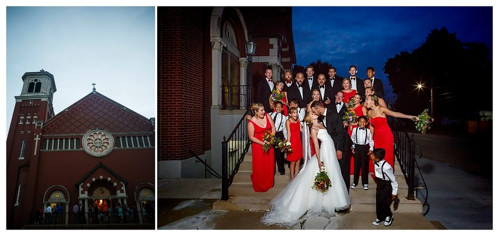 kentucky wedding_1784.jpg
