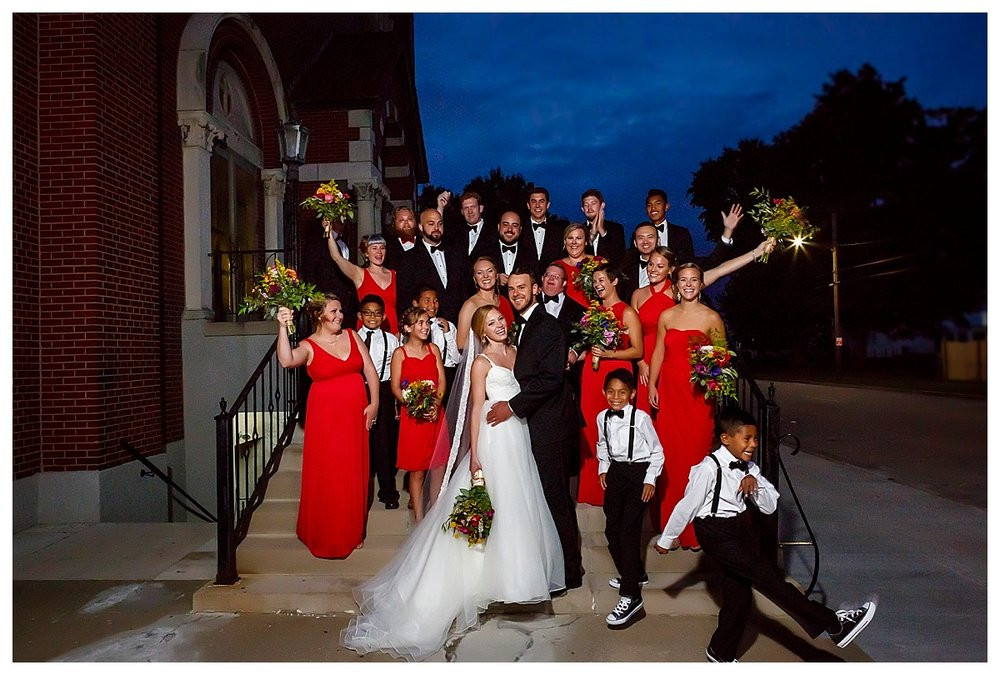 kentucky wedding_1785.jpg