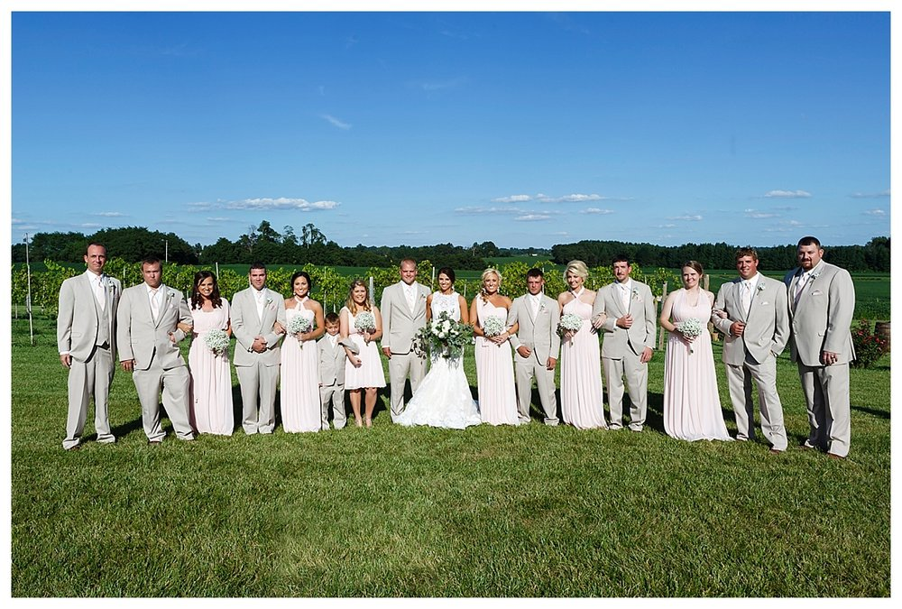 kentucky wedding_1929.jpg
