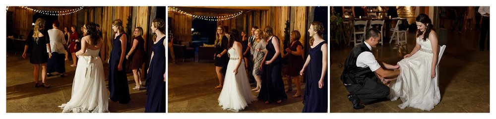 kentucky wedding_2225.jpg