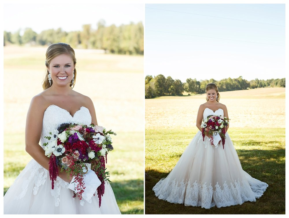 kentucky wedding_2300.jpg