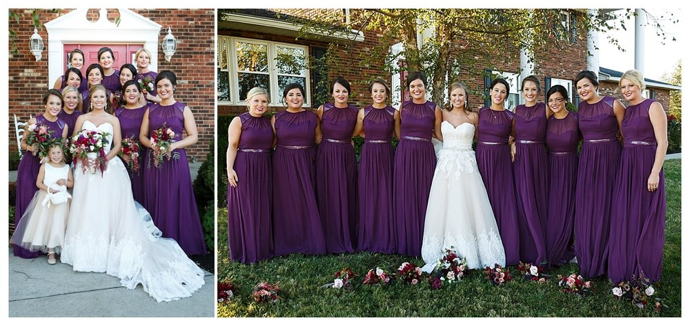 kentucky wedding_2336.jpg