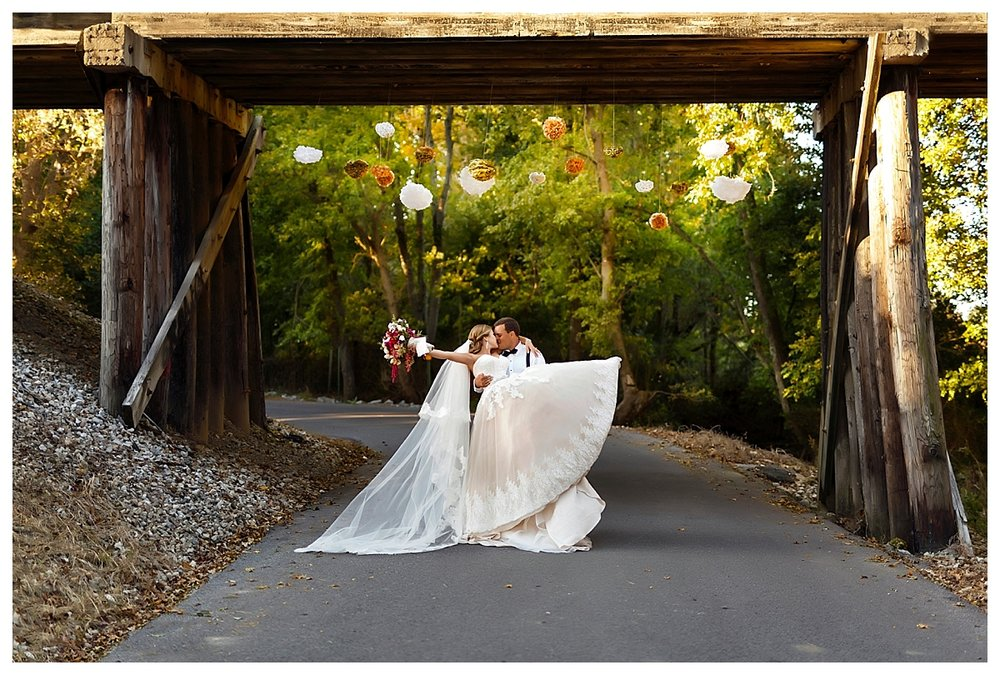 kentucky wedding_2343.jpg