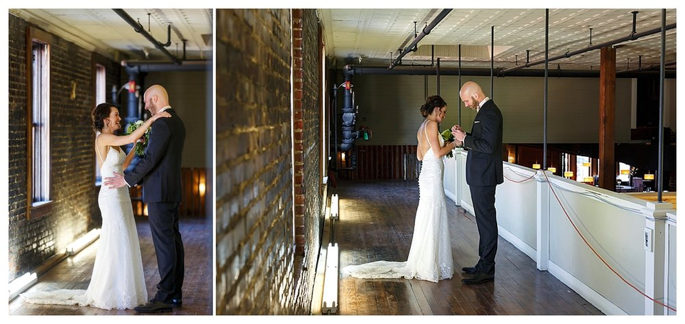 kentucky wedding_2459.jpg