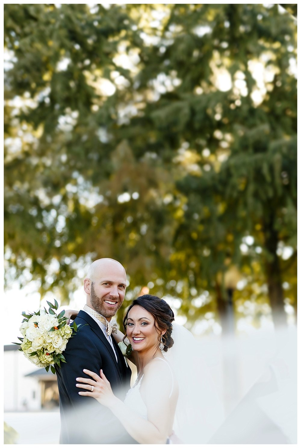 kentucky wedding_2476.jpg