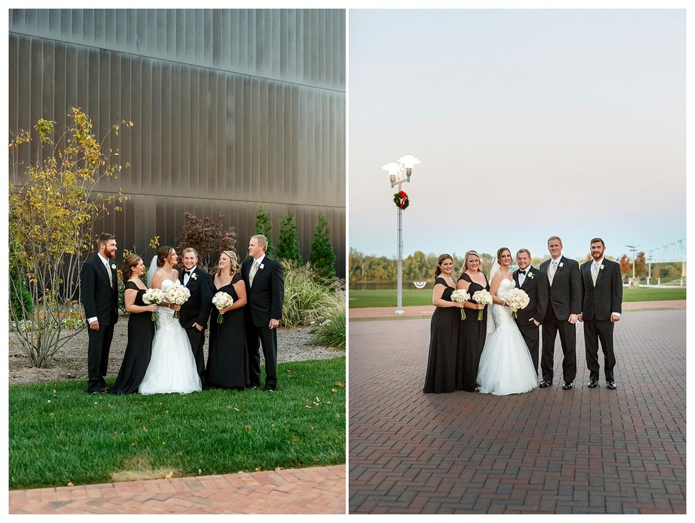 kentucky wedding_2676.jpg