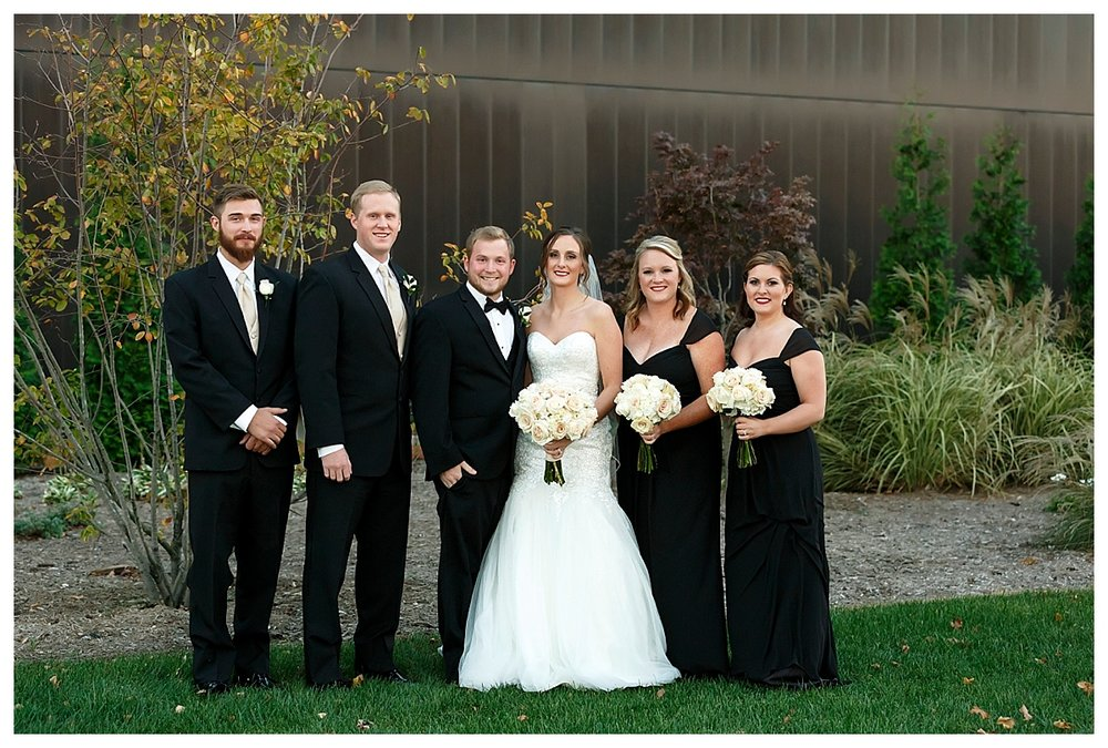 kentucky wedding_2677.jpg