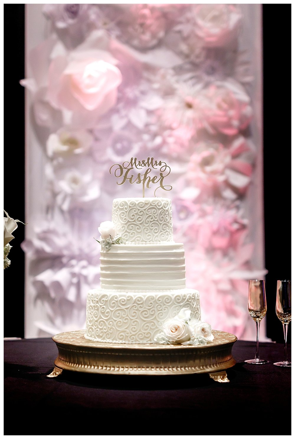 kentucky wedding_2736.jpg