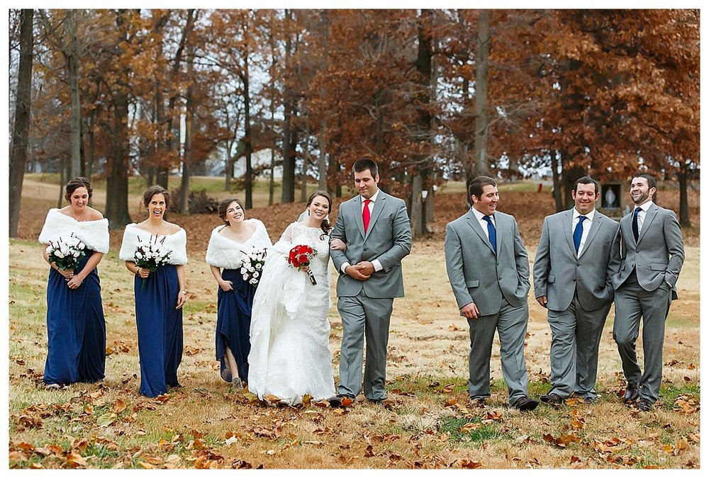 kentucky wedding_2965.jpg