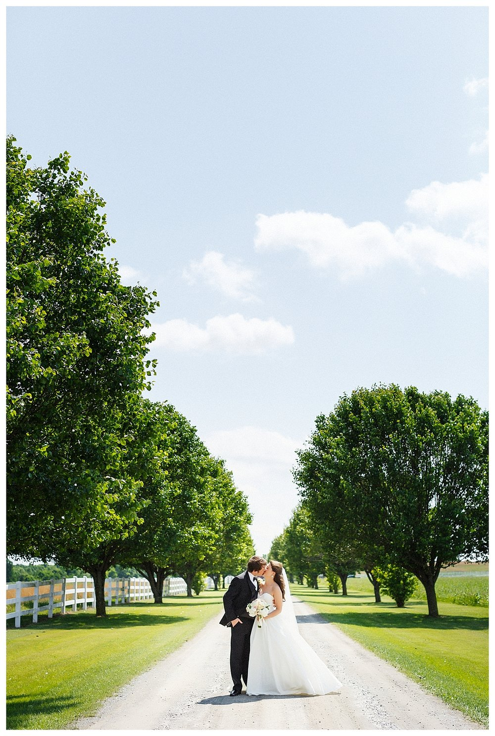 kentucky wedding_3976.jpg