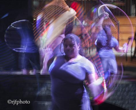 Hula Hoop_08.JPG